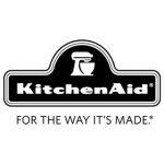 kitchenaidlogo_1