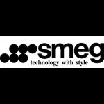 smeg-logo-png-5